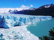 glaciar.moreno.